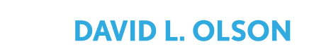 Law Offices of David L. Olson